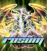 rosum