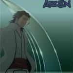 Aizen-De-Lupen
