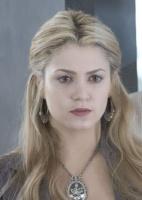 Rozalie Callen