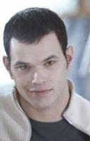 Emmet Callen