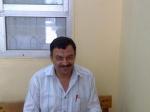 الرؤيا والرسالة اسم الاستاذ المكلف بالملف: حامد محمود حامد 5-0