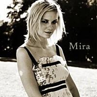 Мира Ли