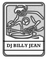 Deejay Billy