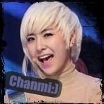 Chanmi:)