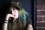 xina_kathy