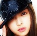 Sunnie ^-^