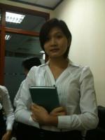 Miss Quyên