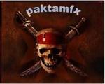 paktam