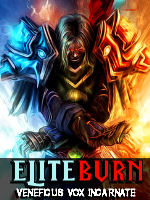 Eliteburn
