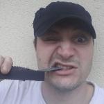 Belt eater