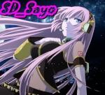 SD_Sayo