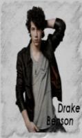 Drake Benson