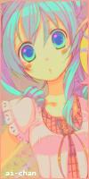 Ai-chan_Miyano
