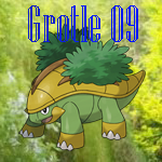 grotle09