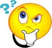 Question: une pompe, deux nano cubes. possible ? 2469370102