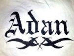 adan07