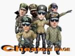 pagecheaters