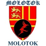 Molotok