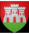 Photos de Normandie 289-45