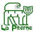 La Piterne