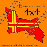 Sports, Jeux et Loisirs en Normandie 97-40