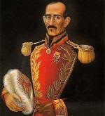 GEMELO_MALVADO