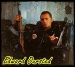 Edward_tia
