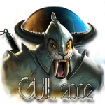 Guil2002