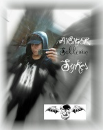 Avenger _Rude