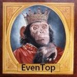 EvenTop