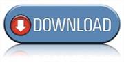 تحميل رنامجMy Autoplay Professional لإنشاء قوائم التشغيل التلقائي المهنية، والعروض التفاعلية  482810