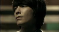 Lee Natiu-Hae