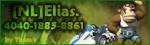 [NL]Elias