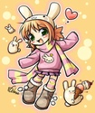 sunny.bunny