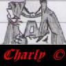 Charly el Lobo