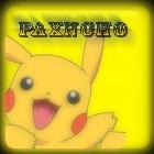 Paxncho