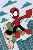 Kid-spider2099
