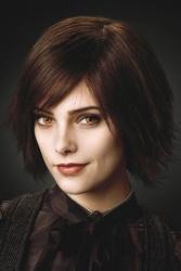 Carina Cullen