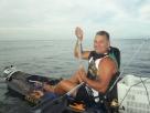 Ney pescador