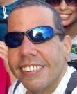 Frederico Bittencourt