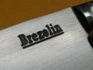 Brezolin