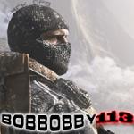 Bobbobby113
