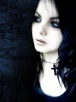 Elizabeth Blackwood
