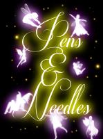 PensAndNeedles