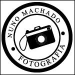 nmachado
