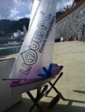 Nuno Rodrigues@LiquidPc