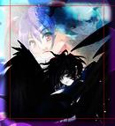 DarkAngel_Ikaro