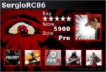 SergioRC86