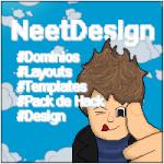 NeetDesign
