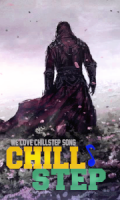 ♪ChillStep